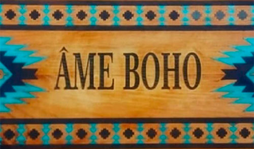 Amboho